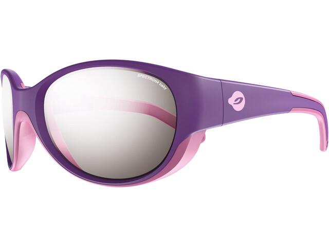Julbo Junior Lily Spectron 4 Violet/Pink